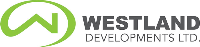 Westland Developments Ltd.